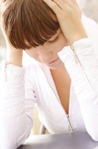 Stress and trauma counselling